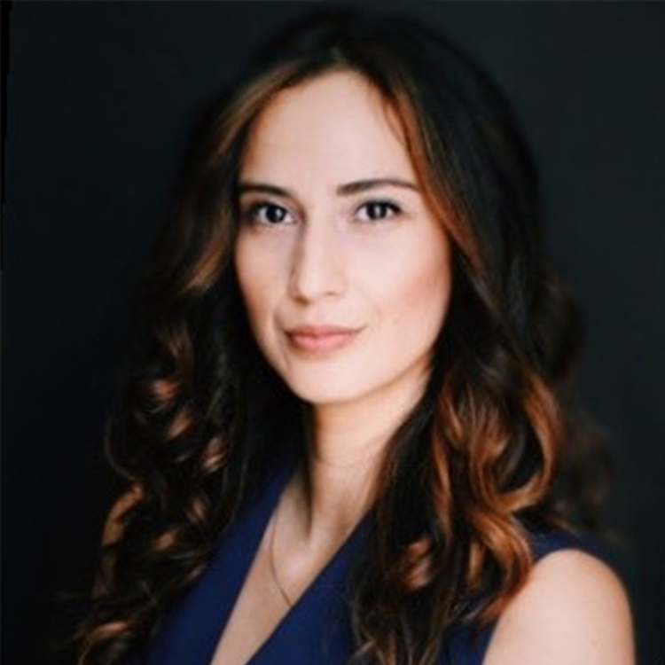 Karina Garibay